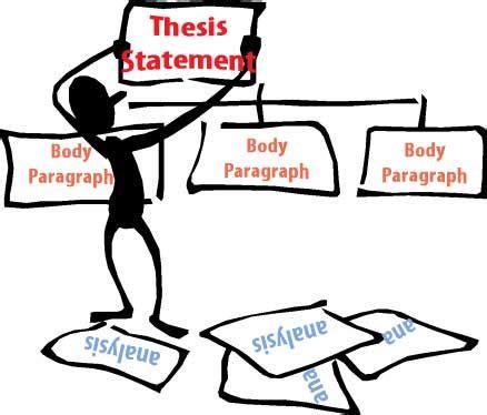 Princeton essays in the arts center